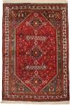 tappeto-classico-20214-109x156-a