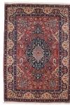 tappeto-classico-20222-108x150-a