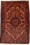tappeto-classico-20225-106x156-a