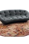 tappeto-moderno-nanimarquina-losanges-5