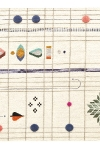 tappeto-moderno-nanimarquina-rabari-1-6