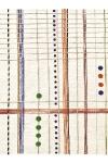 tappeto-moderno-nanimarquina-rabari-2-7