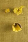tappeto-moderno-nanimarquina-tatami-1