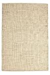 tappeto-moderno-nanimarquina-tatami-5-natural