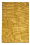tappeto-moderno-nanimarquina-tatami-6-yellow