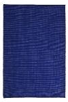 tappeto-moderno-nanimarquina-tatami-7-indigo