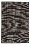 tappeto-moderno-nanimarquina-tatami-8-black