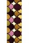 tappeto-moderno-passatoia-bubble-purple