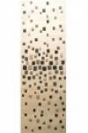 tappeto-moderno-passatoia-spacedust-natural