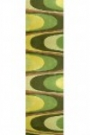 tappeto-moderno-passatoia-warp-green