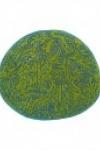 tappeto-rotondo-bichos-flores-pistachio