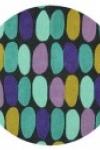 tappeto-rotondo-drops-multi