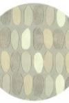 tappeto-rotondo-drops-natural