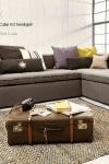 tom-taylor-tappeti-moderni-divano-sofa-letto-biancheria-2