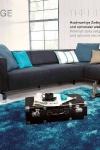tom-taylor-tappeti-moderni-divano-sofa-letto-biancheria-3