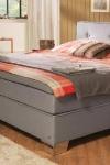 tom-taylor-tappeti-moderni-divano-sofa-letto-biancheria-8