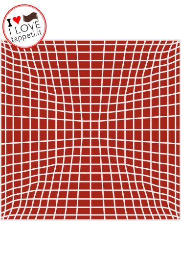 tappeto-vondom-62027-a