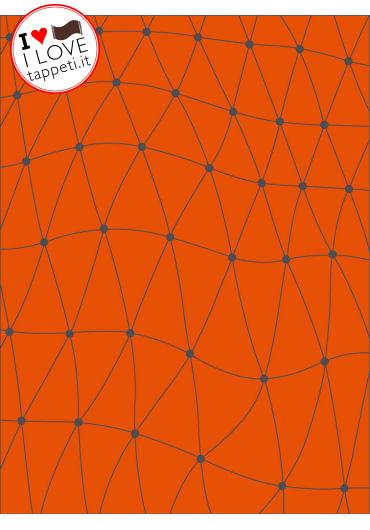 tappeto-vondom-62036-a