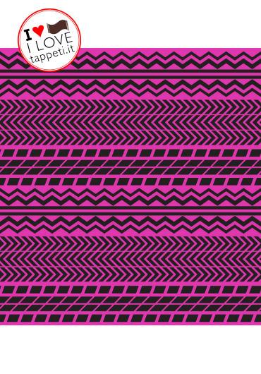 tappeto-vondom-62041-a