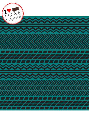 tappeto-vondom-62043-a