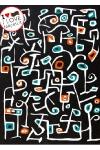 tappeto-vondom-62007-a