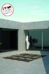 tappeto-vondom-62013-d