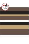 tappeto-vondom-62014-a