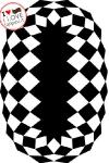 tappeto-vondom-62022-a