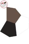 tappeto-vondom-62025-a
