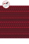tappeto-vondom-62042-a